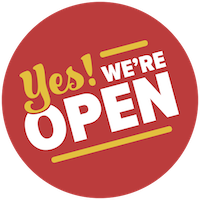 Yes-Were-Open-Logo-(2).png